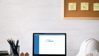 PascalOperate_desk