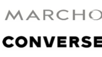 MARCHON EYEWEAR AND CONVERSE SIGN EXCLUSIVE GLOBAL LICENSING AGREEMENT FOR EYEWEAR