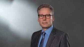 """Hephata-Vorstandssprecher Maik Dietrich-Gibhardt: """"Die Trauer um jeden einzelnen verstorbenen Menschen ist groß und unser tiefes Mitgefühl gilt allen Angehörigen."""""""