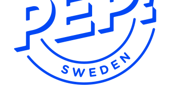 Generation Pep ΓÇô Logo_jpegs_Generation_Pep_Logo_BLUE