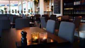 Restaurant-Right-Wing-Details-Clarion-Collection-Hotel-Kompaniet