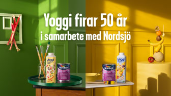 Nordsjö-Yoggi-kampanj.jpg
