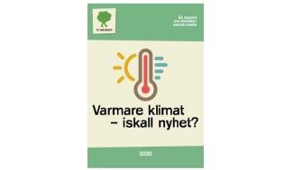 Retriever genomför rapporten på uppdrag av biståndsorganisationen Vi-skogen. Årets rapport baseras på drygt 150 000 artiklar och inslag i svensk redaktionell media, i print, webb, samt etermedia under tidsperioden 1 januari - 31 december 2019.