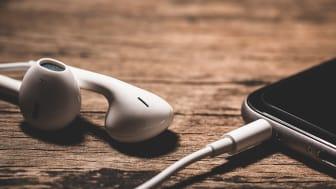 Lyssnarsiffror v. 15