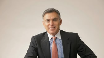 Adrian Gore, Chief Executive Officer, Discovery
