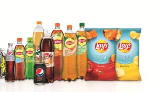 Das Unternehmen verpflichtet sich zur Reduktion des durchschnittlichen Zuckergehalts seines Getränkeportfolios um 25 % bis 2025 und um 50 % bis 2030