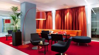 Bild: Hotel Mektagonen