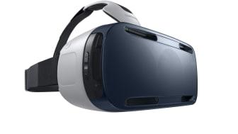 Samsung esitteli Gear VR -virtuaalitodellisuuslasit