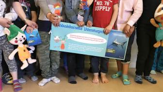 Prisutdelning-Förskolebarnens-litteraturpris_2