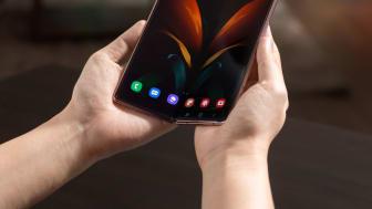 Samsung Galaxy Z Fold2_6