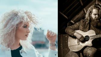 Foto: Warner Music Sweden