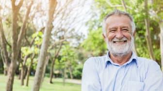 Mehr gesunde Lebensjahre durch die Teilnahme an der FPZ RückenTherapie - Das belegt jetzt eine Studie