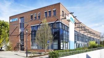 Aktuelle Information zu den Ausbauprojekten von Deutsche Glasfaser