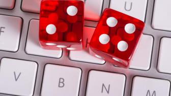 I januari 2019 förändras lagstiftningen för den svenska spelmarknaden, Foto: Andrey Popov/mostphotos.com
