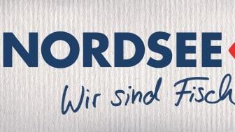 Nordsee - Perfekter Start der QSR Platform Holding SCA Unternehmensgruppe