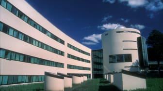 Foto: Stockholms universitet, Orasis foto