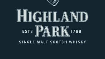 Highland Park logo (jpg)