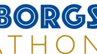 Idag öppnar anmälan till GöteborgsVarvet Marathon