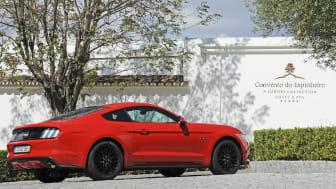 Best-SellingSportsCar_MustangPortugal