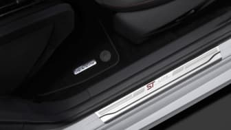 Ford Focus ST-Line - 2