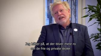 Julevideo 2019