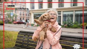 Purina etsii innovaatioita edistämään ihmisten ja lemmikkien vuorovaikutusta – Kansainvälisen kilpailun palkintosumma yli 100 000 euroa