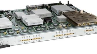 Ny Cisco-teknik ger över 100 Mbit i bredbandet