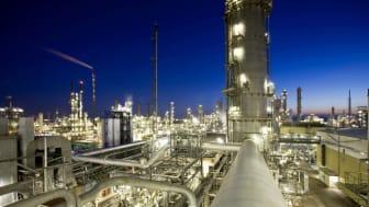 Nu beräknar BASF CO2-avtryck på samtliga produkter
