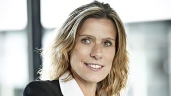June_Mejlgaard_Jensen-HØJ