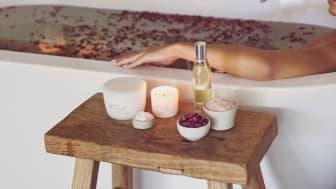 iKOU_Rose Petal Bath_180218_055