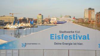 Stadtwerke Eisfestival an der Höern 2019_20