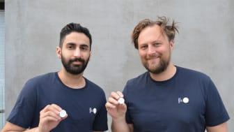 Shortcut Lab Launching Flic 2 and Flic Hub Long Range