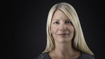 Harald Ennen lämnar NetOnNet. Susanne Ehnbåge utsedd till ny VD.