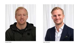 Nordic PM förstärker inom drift och förvaltning