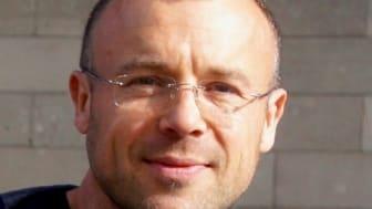 Jiří Šebek