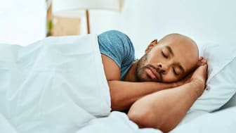 Intake of specific probiotic strains suggests a favorable impact on anticipatory stress and sleep quality for rotation shift workers.