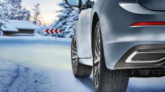 WinterContact™ TS 870 har utvecklats för modeller som VW up!, VW Golf och Citroën C4. Även bilar med en högre prislapp, som BMW 1-serie och 3-serie, kommer att kunna köra säkrar under den kalla årstiden på detta nya vinterdäck från Continental.