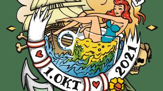 Knejpe Festival stævner ud igen til oktober.