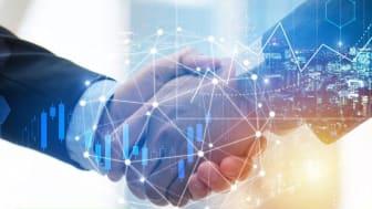 Schneider Electric udnævnt til HPE Momentum Edge Partner 2020