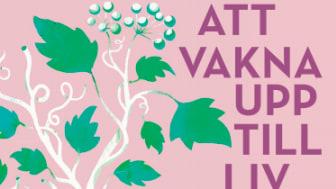 Bokomslag: Att vakna upp till liv