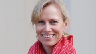 Ulrika Leikvang