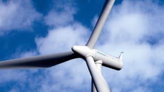 Siemens blir ny medlem i Hagainitiativet