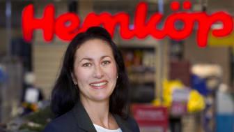 Dagabs nuvarande vice vd, Simone Margulies, har rekryterats till ny vd för Hemköp och kommer att efterträda Thomas Gäreskog den 1 februari 2020.