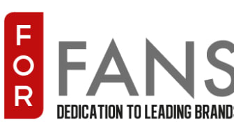 Brands For Fans Logo