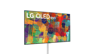 LG-OLED-evo-65-G1-Angle.jpg