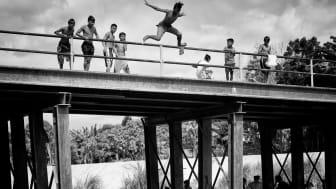1454981_1392593_1_© Manex Sungahid, National Awards, 3rd Place, Philippines, 2019 Sony World Photography Awards (1)
