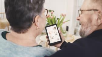 Virtuaalisen sydänpäivä tarjoaa ajankohtaista tietoa sydänsairastuneille ja heidän läheisilleen