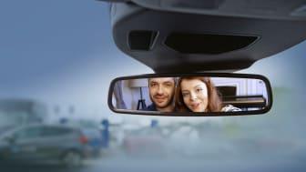 A Ford virtuális tesztvezetésén megismerhetik az új Kuga PHEV menettulajdonságait is