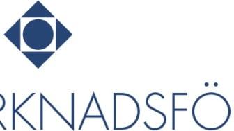 Logotype Sveriges Marknadsförbund lågupplöst