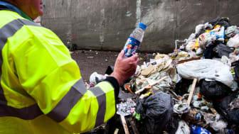 On the Move Towards Zero Waste